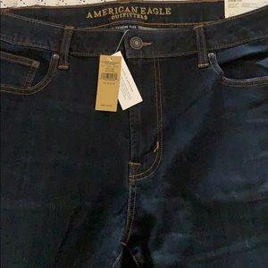 American eagle Men Jeans